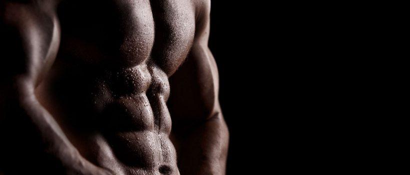 Resume Titan Gel: Apakah Ada Cara Yang Lebih Baik untuk Memperbesar Organ Genital Pria?
