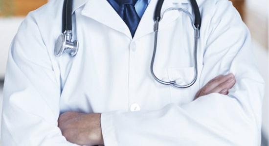 Testimoni Titan Gel — Dokter Spesialis dr.med. Dubitar P