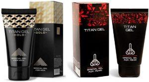 Perbedaan Titan Gold dan Merah — Ulasan
